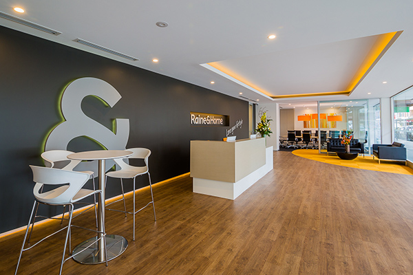 Office Design Interior Office Design Sydney Office Fitout Sydney