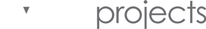 Evoke Projects Logo