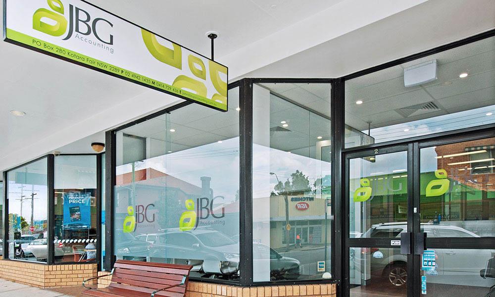 Interior designers newcastle nsw for Office design newcastle