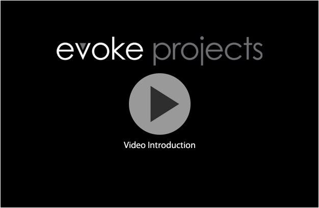 Watch Video Testimonial