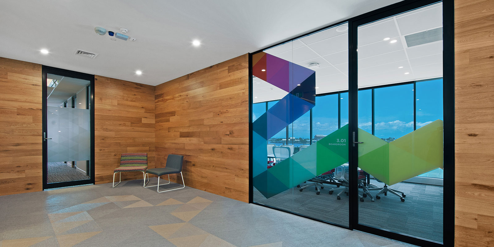 office interior design sydney. Office Design Out Of A Box? Not In Million Years \u2026 But An Team That Thinks Outside The Now, That\u0027s What You Need. Interior Sydney