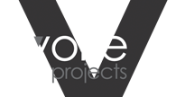 evoke projects logo