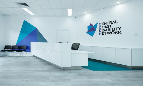 ccdn office design fitout 01