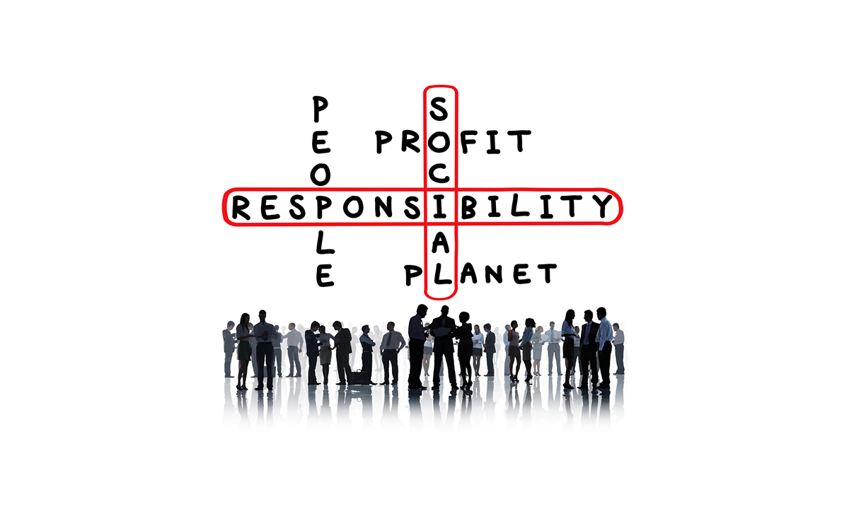 Sustainability-article-image