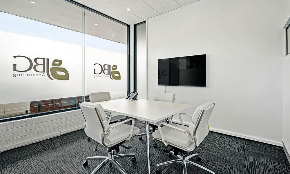 Interior Decorator Newcastle