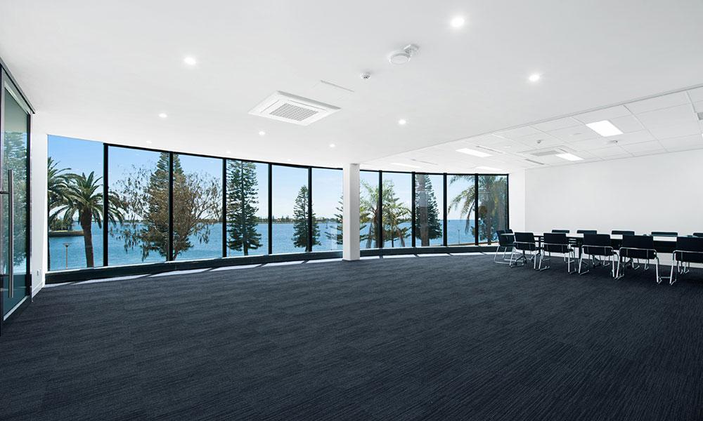 Office-Design-03