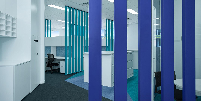 5-CCDN-Office