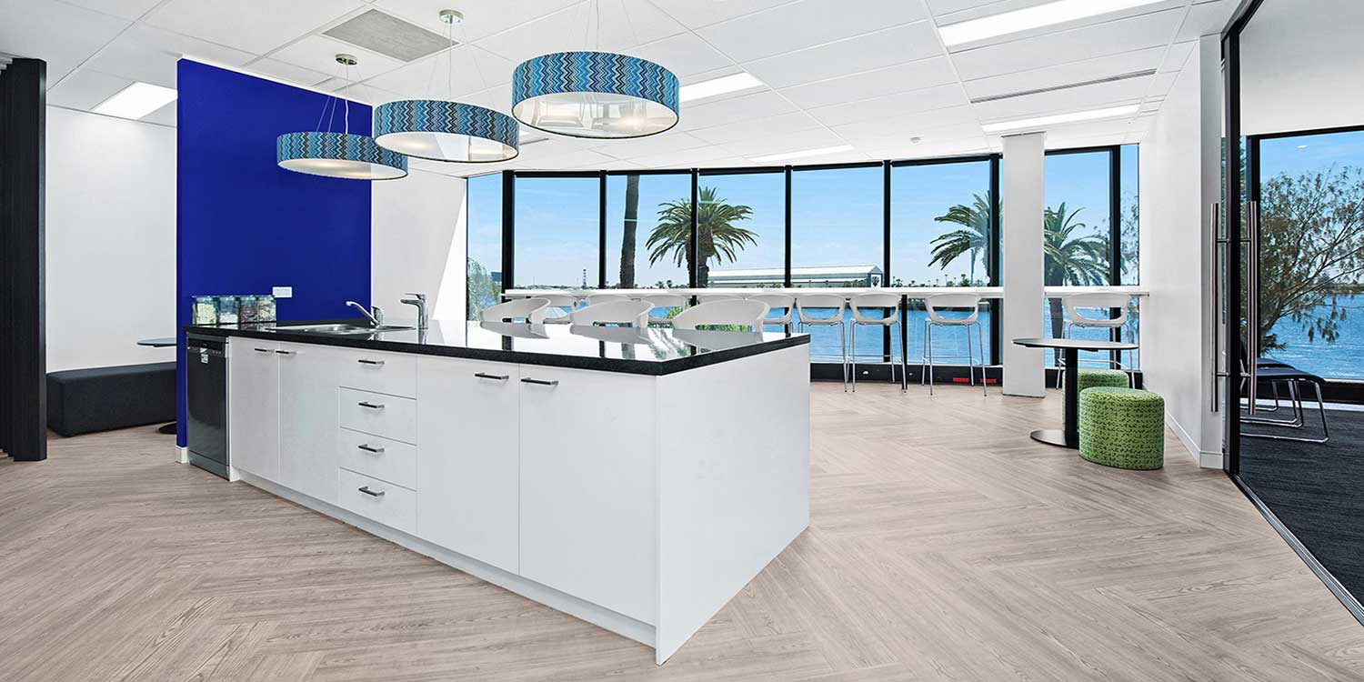 Integrated-Living-Office-Design