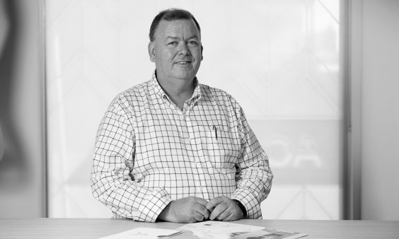 craig-cullen-senior-project-manager-evoke-projects-website