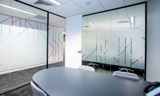 Engineers Australia Brisbane