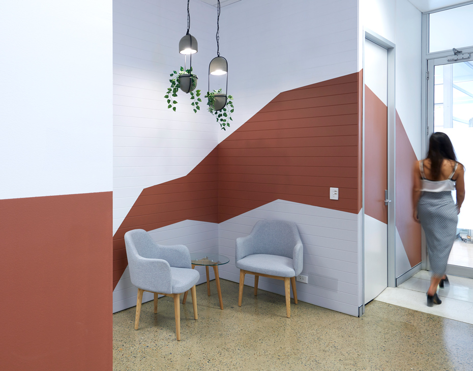 workplace-design-fitout-expertise-medical-dental-small-image-medical-fitouts