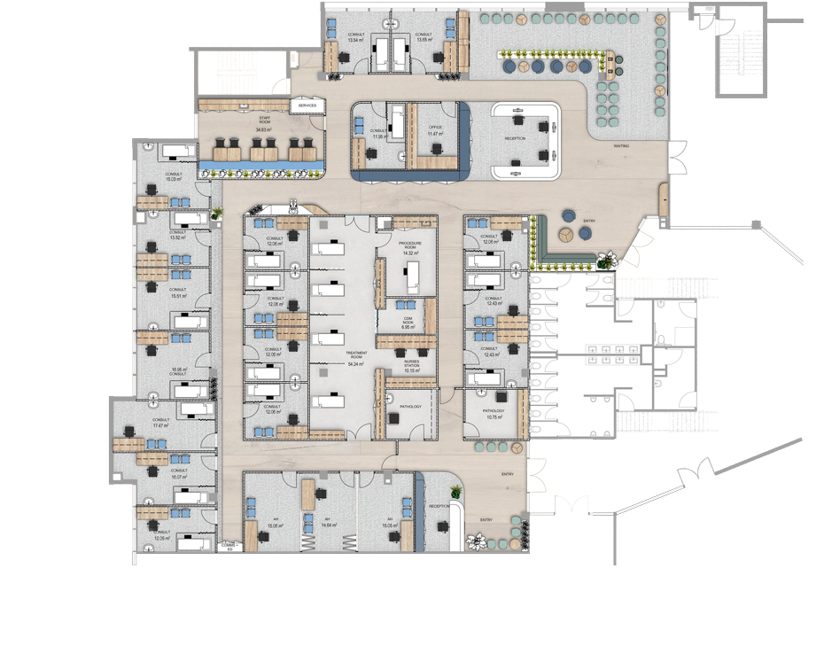 workplace-design-fitout-expertise-medical-dental-small-image-space-planning