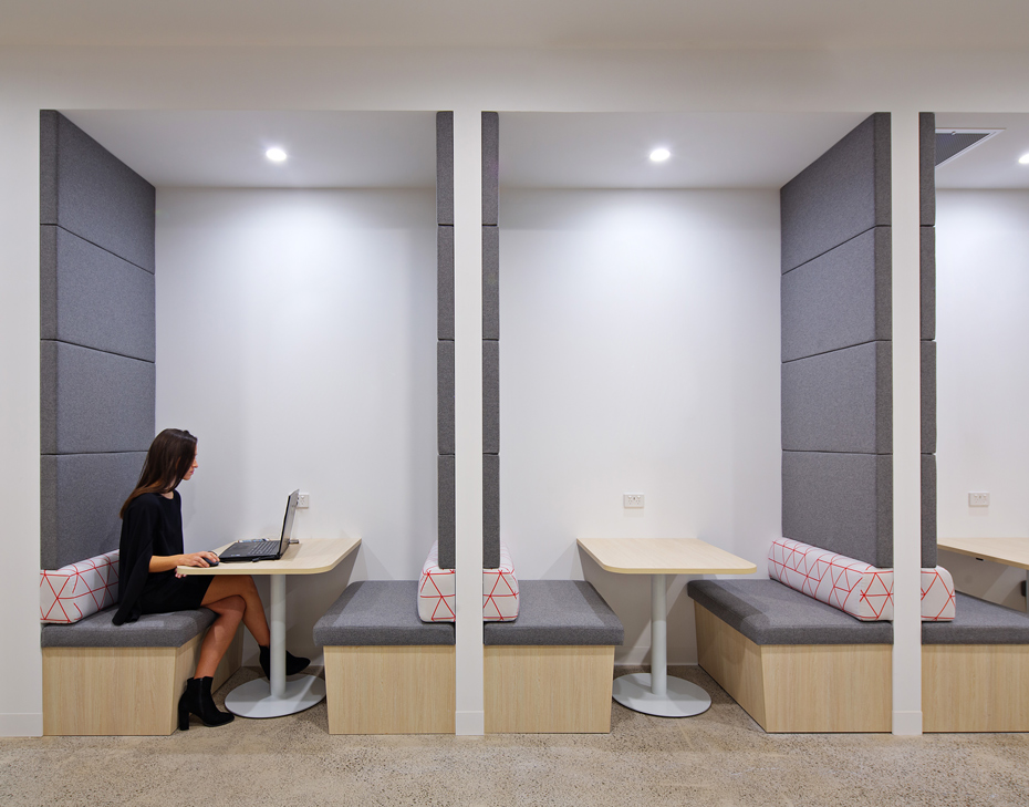 workplace-design-fitout-homepage-small-image-coworking