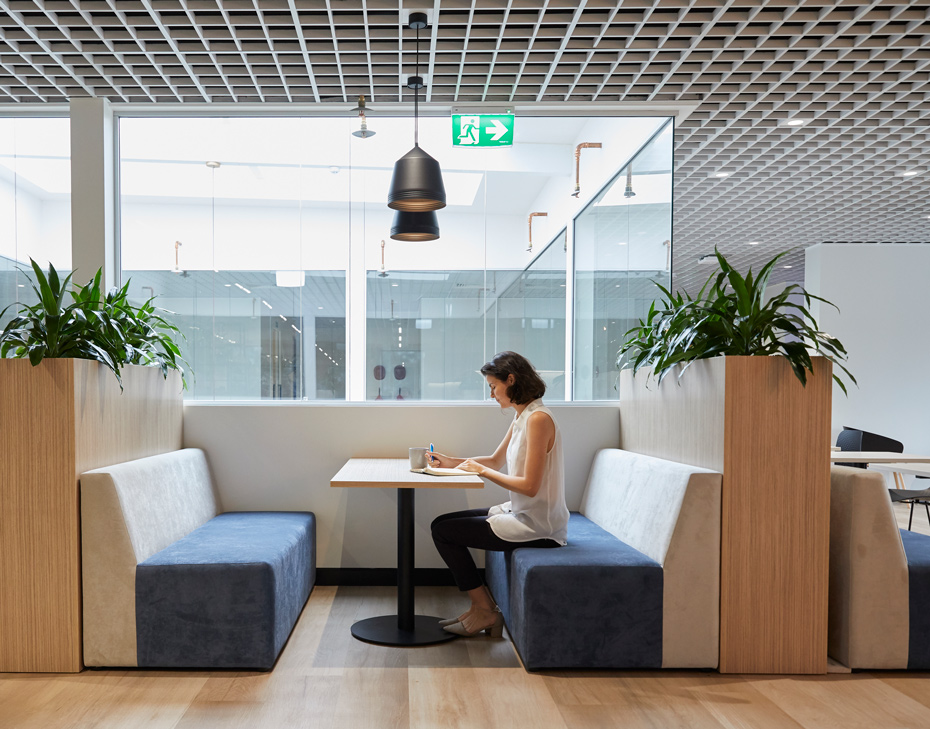 workplace-design-fitout-who-we-are-small-image-001