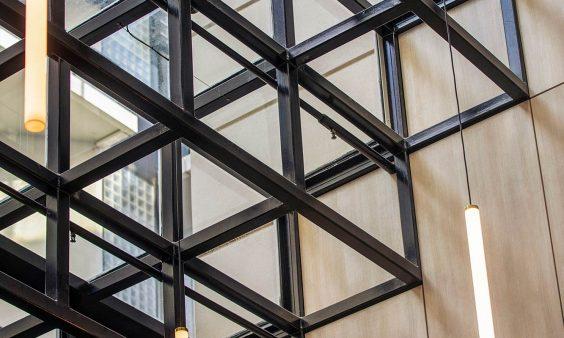 Marprop Real Estate Investors
